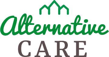 Pflegedienst Alternative